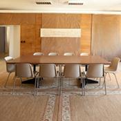 Salones para eventos - Residencial Lantana Garden