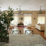 Alcázar - Residencial Lantana Garden
