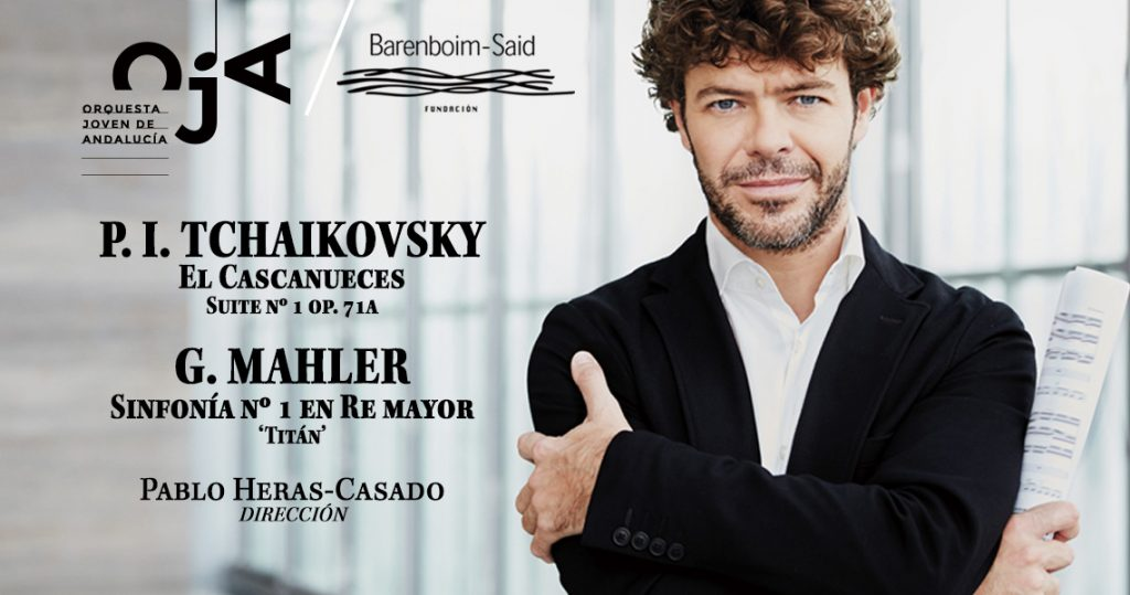 Ensayos musicales en Pilas: Encuentro extraordinario de la Orquesta Joven de Andalucía y la Fundación Barenboim-Said - Residencial Lantana Garden