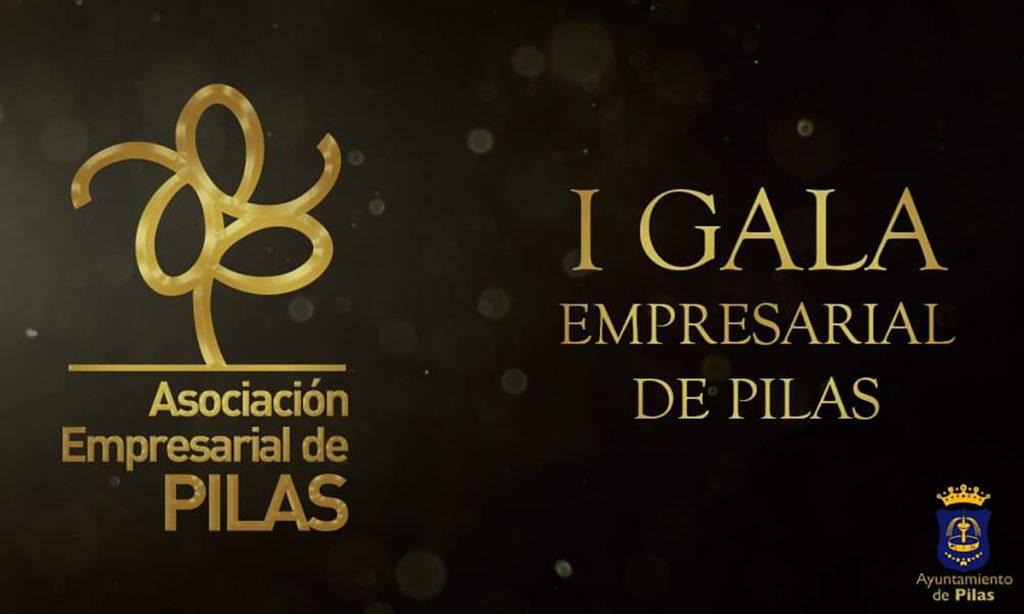 La I Gala Empresarial de Pilas se celebra en Lantana Garden - Residencial Lantana Garden